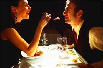 társkereső oldal első randevúi tippeket