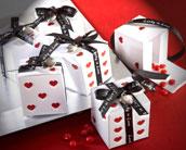 Valentin nap története, valentin nap érdekességek